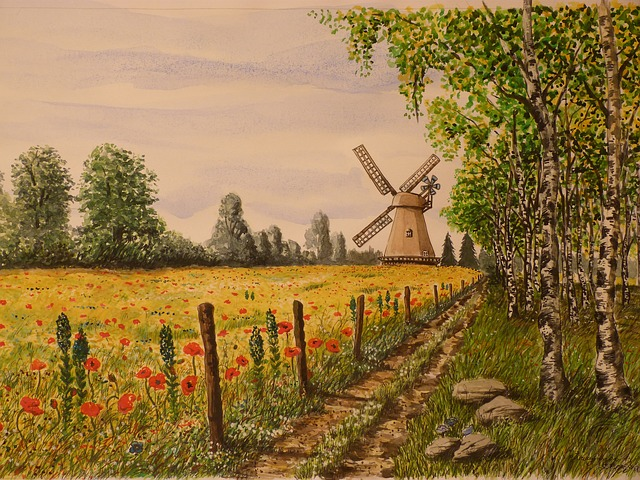 painting-256823_640